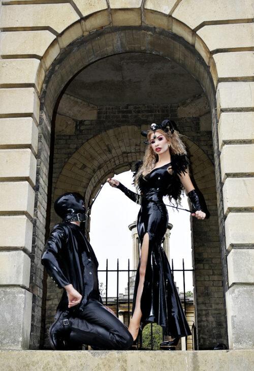 london-mistress (10)