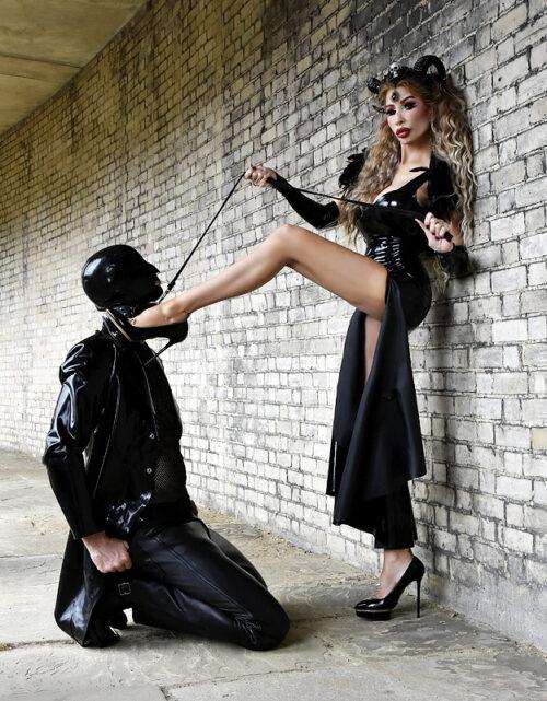 london-mistress (3)