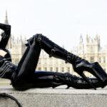 1-mature-english-mistress