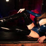 2-london-experienced-mistress